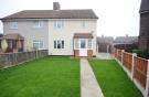 3 bedroom semi detached house for sale in Cambridge Gardens...