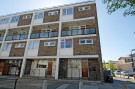 Maisonette for sale in Hassett Road, London, E9