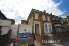 Photo of Bedford Road,