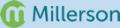 Millerson, Penzance