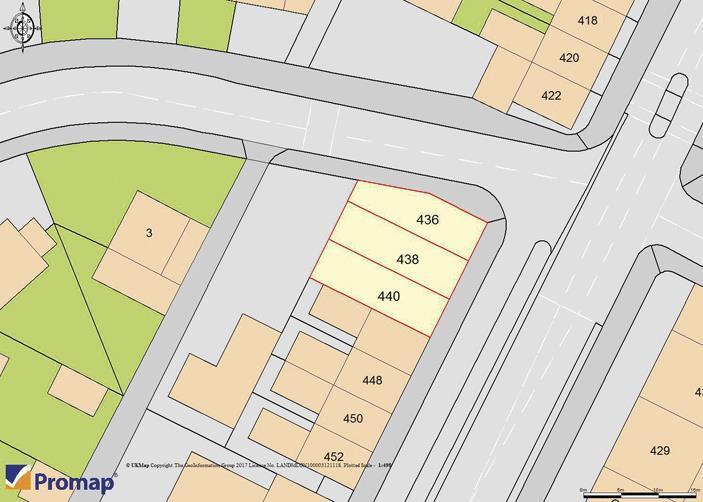 Enterprise Rent A Car South Croydon