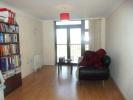 Flat for sale in Twelvetree Crescent, Bow...