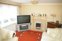 2 bed Detached home in Pendeford Hall Park...