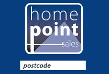 Homepoint Estate Agents Ltd, Wolverhampton