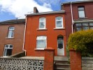2 bed Terraced home in School Street...