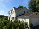 Detached house for sale in Rhyd-Y-Gwern Lane...