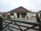 Detached property in Bwl Road, Nelson...