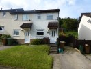 property for sale in Dan-Y-Darren, Llanbradach, Caerphilly