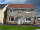 4 bedroom new home for sale in Mill Road, Caerphilly