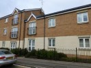 North View Terrace Flat for sale