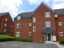 2 bed Flat for sale in Knights Walk...