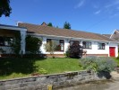 Detached Bungalow for sale in Pentwyn Isaf, Energlyn...