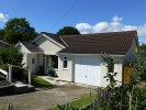 3 bedroom Detached Bungalow in Greenmeadow, Machen...