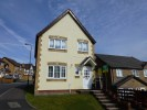 3 bed Detached home to rent in Derwen Las, Bedwas...