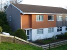 Flat for sale in Bryn Owain, Caerphilly