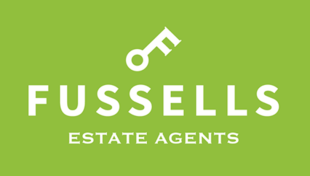 Fussells Estate Agents, CAERPHILLYbranch details