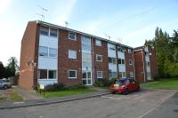 2 bedroom Apartment for sale in Cedar Court, St Albans