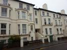 1 bed Ground Flat in Cheriton Road...