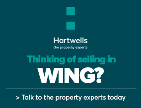 Get brand editions for Hartwells, Wing - Sales