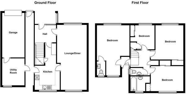 Floorplan13Westwood.