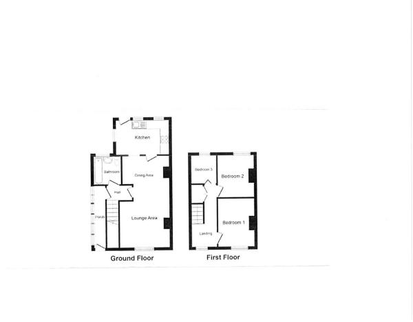 floorplan9HasteHillx