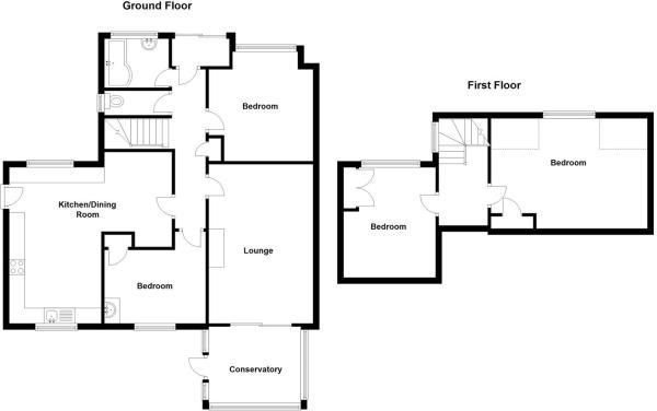 Shernolds floorplan.