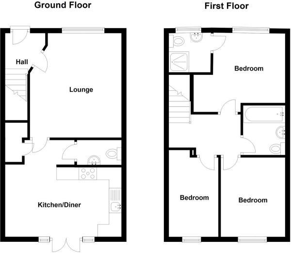 Floorplan13 gosling