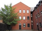 property to rent in Oriel Court,