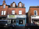 property to rent in 92a Heaton Moor Road,