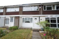 3 bedroom semi detached property in SHELBURY CLOSE, SIDCUP