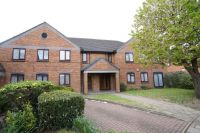 2 bed Flat in SIDCUP
