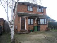 property to rent in SIDCUP