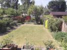 semi detached property in SIDCUP