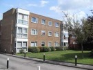 2 bed Flat to rent in Highview Road, Sidcup...