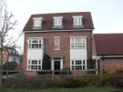 5 bedroom semi detached home to rent in Sandringham Drive...