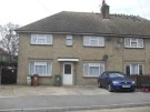 Ground Maisonette to rent in St. Johns Road, Welling...
