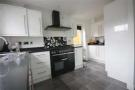 3 bedroom Detached house to rent in Alfriston Grove...
