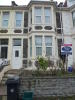 3 bedroom Terraced house in Robertson Road, Easton...