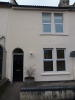 Terraced house for sale in Hinton Road, Easton...