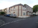 2 bed End of Terrace home for sale in Chaplin Road, Easton...