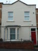 Flat for sale in Eve Road, Easton...