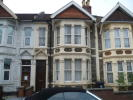 Chelsea Road Terraced property for sale