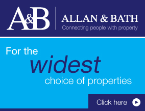 Get brand editions for Allan & Bath, Bournemouth