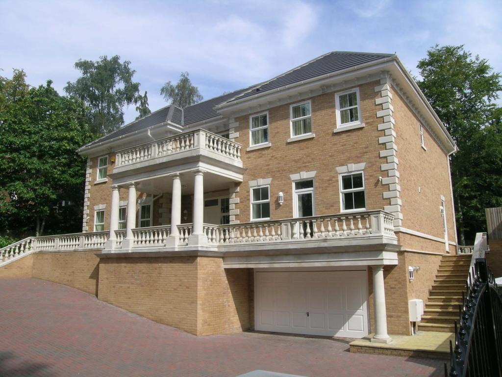 4 Bedroom Houses For Rent In Nj 28 Images Spacious 4