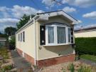 property for sale in Cookham - Strande Park