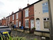 2 bedroom Terraced house to rent in Dundonald Street...