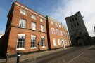 6 bedroom Town House for sale in Masonic Hall...