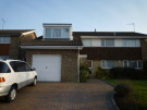 4 bed semi detached house in Linksway, Folkestone...