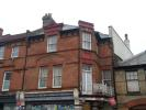 Flat to rent in Sandgate High Street...