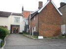 2 bed Apartment in Quebec Street, Dereham...